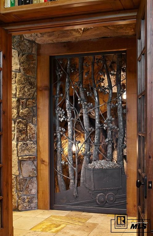 20 best front door ideas images on pinterest for Front door styles for ranch homes