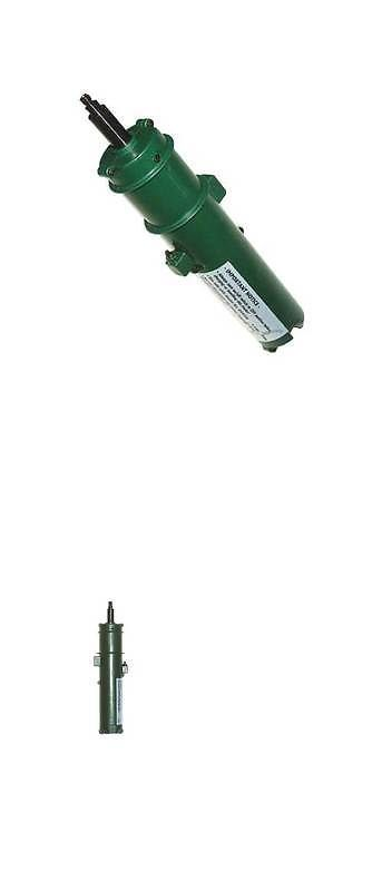 Feeders 46290: Yankee Flipper Replacement Power Stick [Id 119887] -> BUY IT NOW ONLY: $63.26 on eBay!
