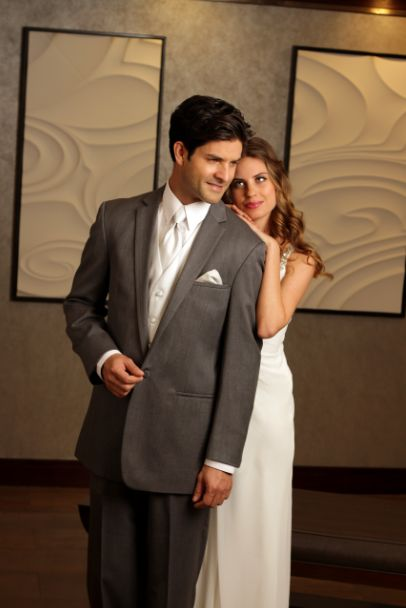 What color suit or tux would you life to wear on your big day? With many colors available, we certainly will be able complement your vision.  Stop by today to find yours: http://tuxedojunction.com/location/tuxedo-rental-woodlandhills.html  #tuxedojunction #wedding #weddingsuit #tuxedorental #suitrental