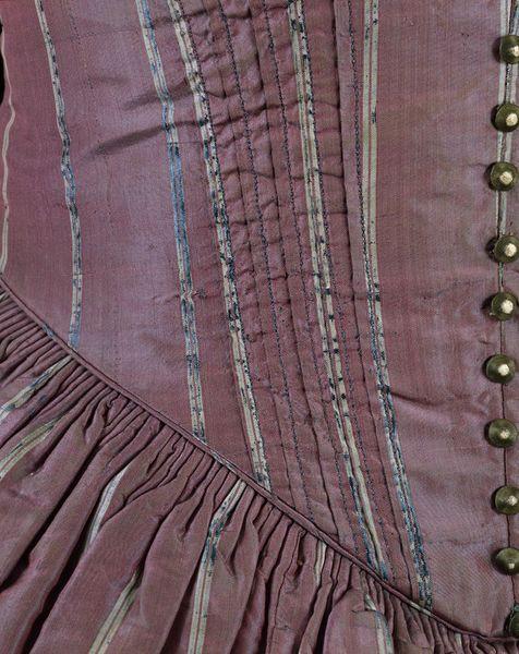 Best images about civil war era dresses on pinterest