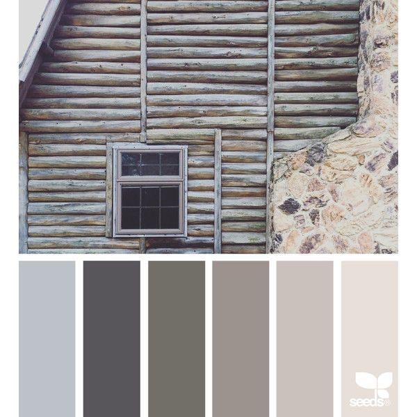 design seeds | for all who ♥ color ❤ liked on Polyvore featuring design seeds, borders, filler and picture frame