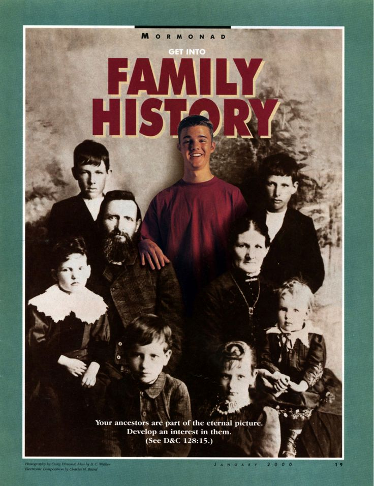 Ancestry® | Genealogy, Family Trees & Family History Records
