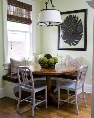 1000 ideas about breakfast nook furniture on pinterest breakfast nooks benches and kitchen installation breakfast furniture