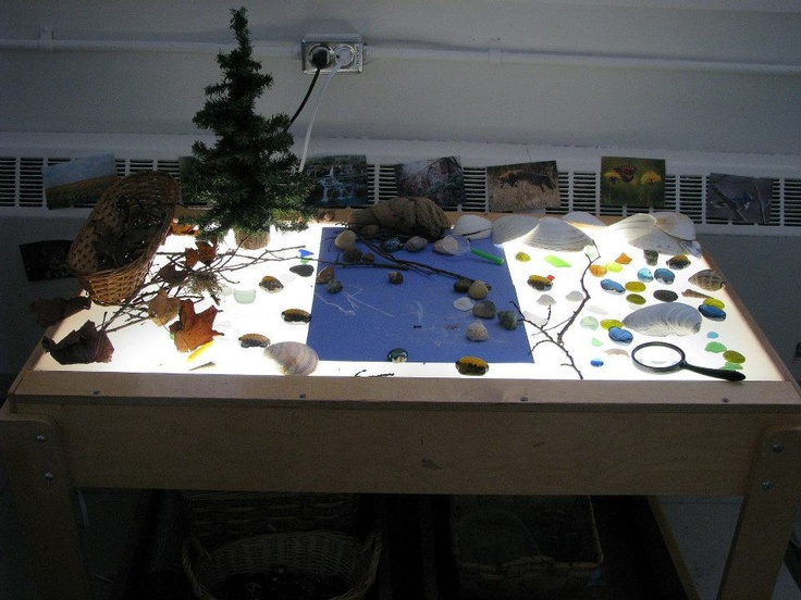 504 Best Images About Reggio Classroom Ideas On Pinterest
