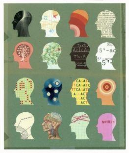 Διαφοροποιώντας την οριακή διαταραχή προσωπικότητας από τη διπολική διαταραχή | psychologynow.gr