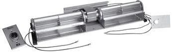 HB-RB53 Fireplace Blower Assembly