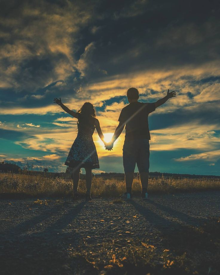 #love #couple #cute#me #girl #boy #beautiful #instagood #instalove #loveher #lovehim #pretty  #adorable #kiss #kisses #hugs #romance #forever #girlfriend #boyfriend #gf #bf #bff #together #photooftheday #happy #fun #smile #xoxo