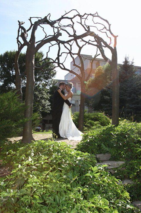 Weddings Cakes Grand Forks Bc