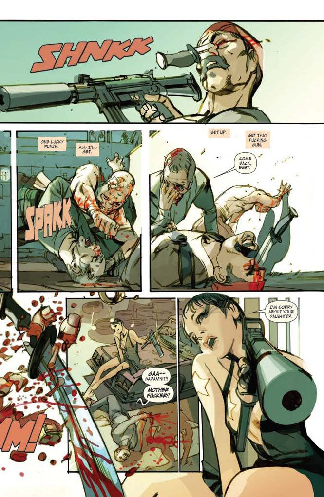 Best Storyboard Images On   Comics Comic Books And