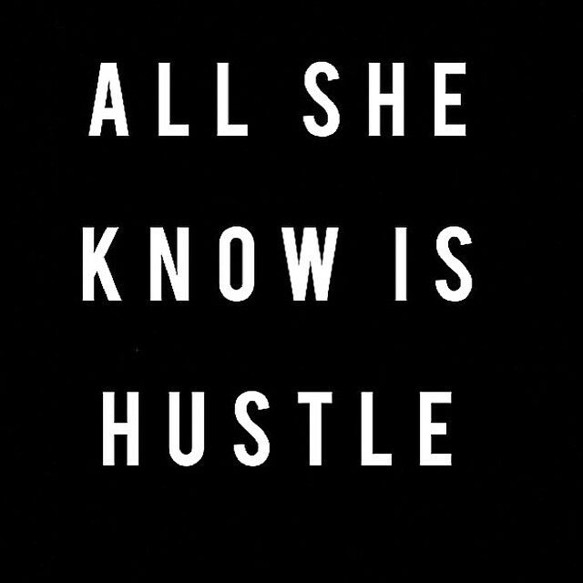 Boss Lady Quotes: 17+ Best Ideas About Boss Lady On Pinterest