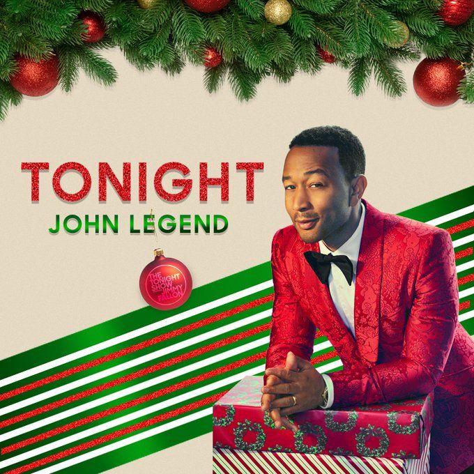 Just Stumbled Across This Cool Page For John Legend John Legend Childish Gambino Legend