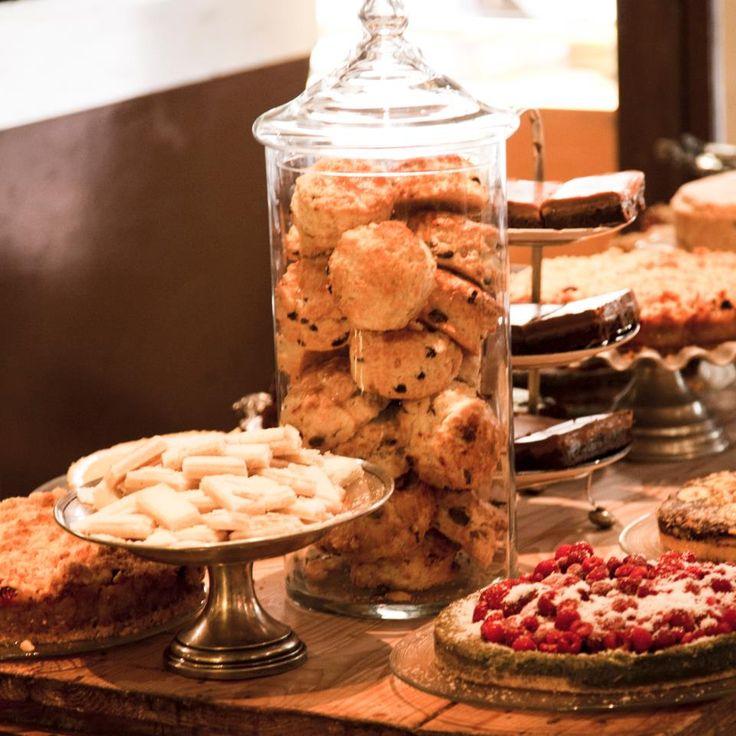 Visite déco : les meilleurs salons de thé de Toulouse