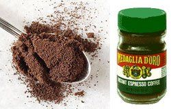 Don't Have Espresso Powder? Try These Substitutes