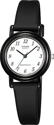 Reloj Casio LQ-139B-1B #tecnologia #ofertas #ordenadores #tablet Visita http://www.blogtecnologia.es/producto/reloj-casio-lq-139b-1b