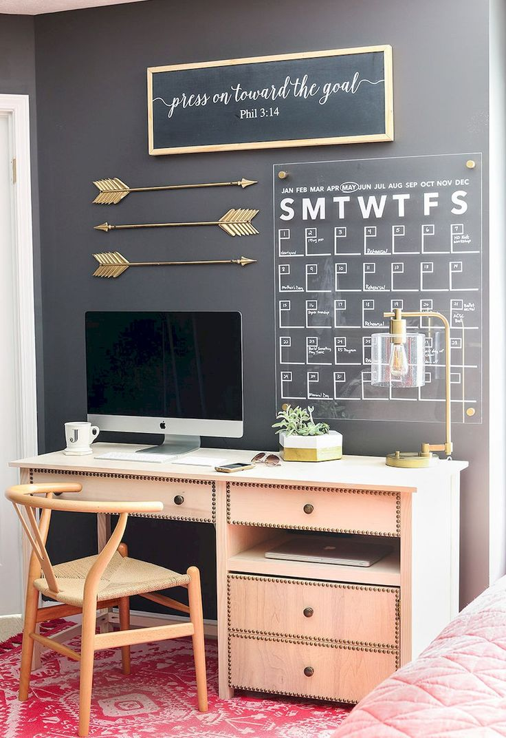 45 DIY College Apartment Decorating Ideas On A Budget