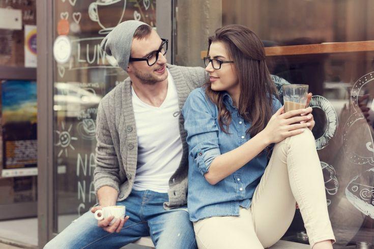Si estás con alguien, es un excelente momento para hacerlo y conocer muchas cosas lindas de los dos.
