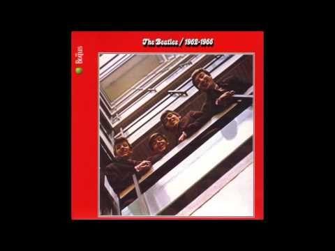 Best 25 Beatles Red Album Ideas On Pinterest Couple