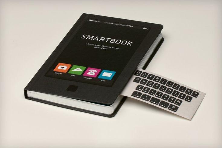 Smartbook – Süddeutsche Zeitung Edition