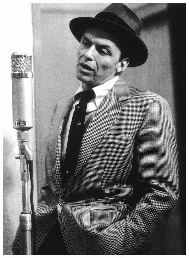Image result for Frank Sinatra blogspot.com