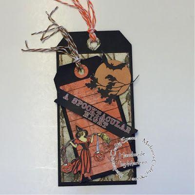 Marleen's Crafty Space: Tsunami Rose Inspiration