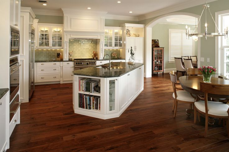 kitchen designers in tampa 7 best davis islands waterfront home images on 533