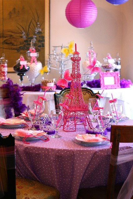 Best images about fancy nancy birthday party on