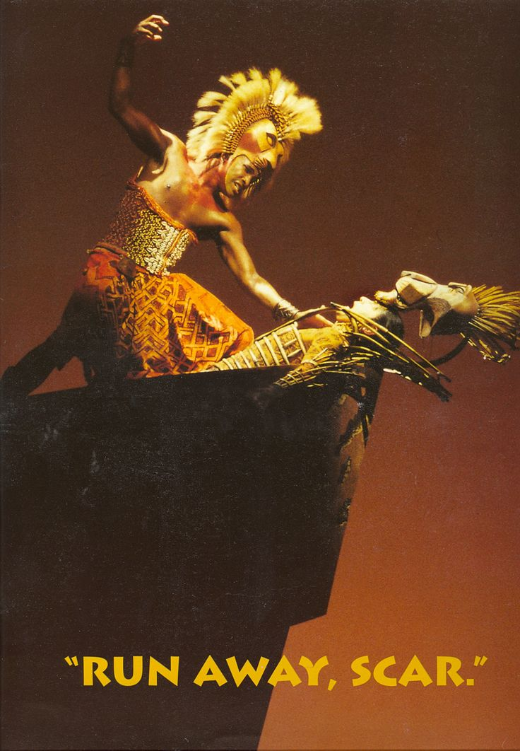 10 Best Roger Wright Simba From The Lion King Musical Original London Cast Images On