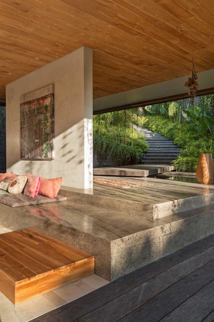 best 25 bali house ideas on pinterest triangle house bali
