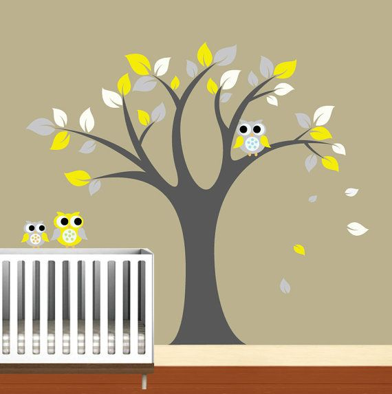 224 best Boys Wall Decals images on Pinterest | Baby rooms, Child ...