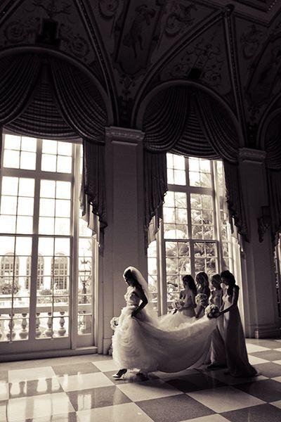 Worship hymns for wedding