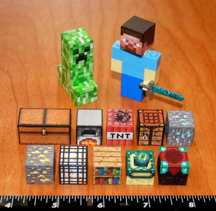 70 best Minecraft images on Pinterest  Minecraft stuff Minecraft