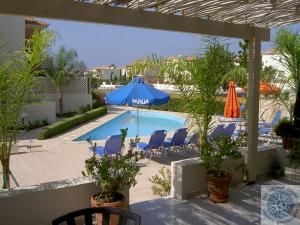 #NorthCyprus The best location for Holidays  The best location of holidays are where we really going to enjoy our #holiday trip with beautiful location, travel experiences in place few have even been before. http://northcyprusproperty.yolasite.com/