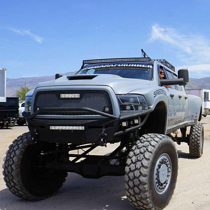 Diesel Brothers Fire Truck >> 90 best images about Diesel Brothers - Diesel Sellerz on Pinterest | Trucks, The muscle and Military