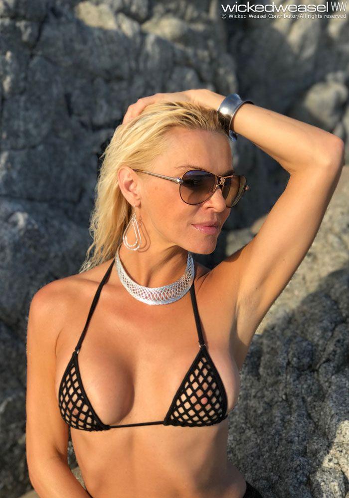 bikinis contributors Exotic
