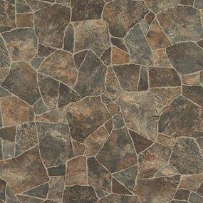 Abbey Resilient Sheet Flooring SIRIUS - Truckee, Ca - Bassett Flooring