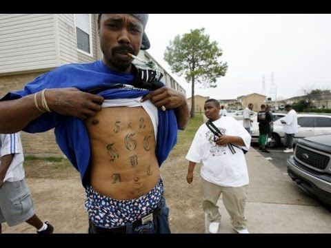 25 best ideas about latin kings gang on pinterest latin for 52 hoover crip tattoos