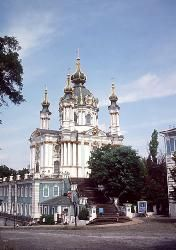BEST CHOICE UKRAINIAN and/or RUSSIAN COURSE in UKRAINE. The Eurolingua Institute is the best choice if you want a short intensive (1 to 4 weeks), professionally oriented Ukrainian/Russian course with insights into Ukrainian/Russian language and culture combined with social activities and local visits. http://www.eurolingua.com/russian/russian-homestays-in-the-ukrain PLAY THE VIDEO: http://www.youtube.com/watch?v=Jx7j9DBSN84=plcp