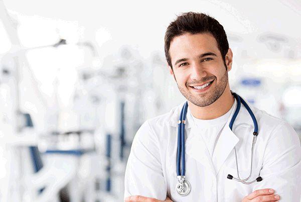 3 Incredible Reasons To Choose Spine Surgeon