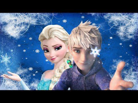 awesome Space Videos - Jack y Elsa (Desde esa noche)- Thalia y Maluma #Amazing #Space #Videos Check more at http://rockstarseo.ca/space-videos-jack-y-elsa-desde-esa-noche-thalia-y-maluma-amazing-space-videos/