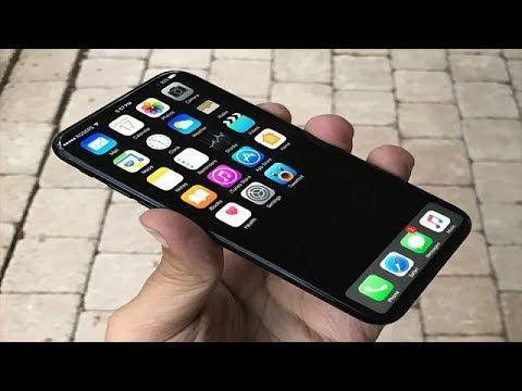 Top Best Upcoming Smartphones (2017-2018)