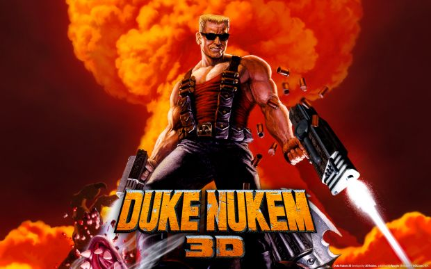 Classic PC game dev 3D Realms is courting playtests for a new game that uses Duke Nukem 3D's original game engine