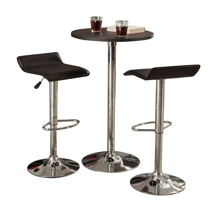 Indoor Bistro Table And Chairs , Lightweight Beach Chair Manufacturer