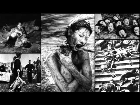 Rape of Nanking - YouTube