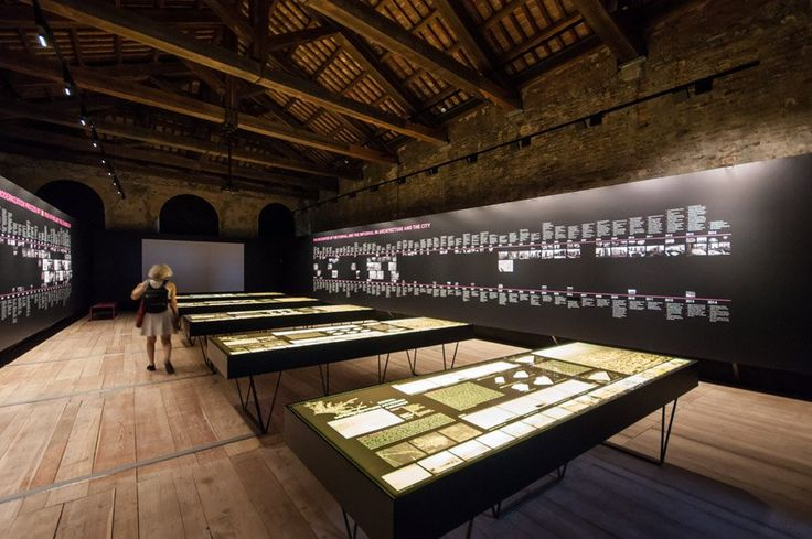 peru-pavilion-venice-architecture-biennale-2014-03