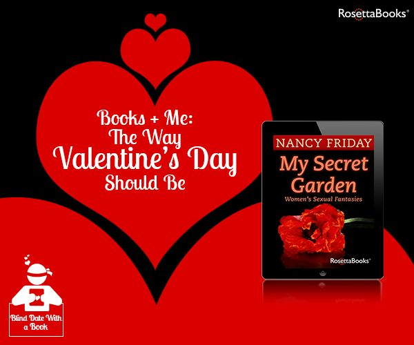 14 best valentines day ebook deals images on pinterest blind date with a book will it be love at first page fandeluxe Gallery