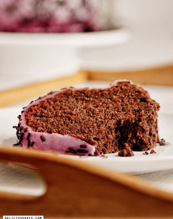 ... cakes, spiked on Pinterest | Chocolate stout cake, Cakes and Rum cake