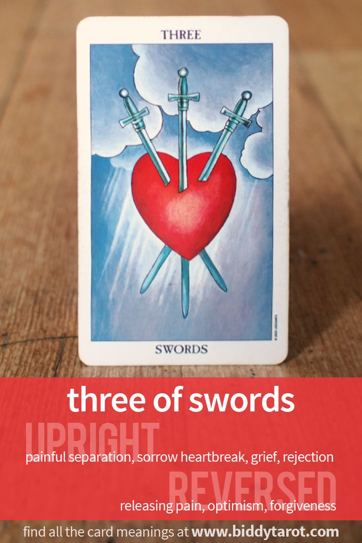 1000+ Ideas About Tarot Card Meanings On Pinterest