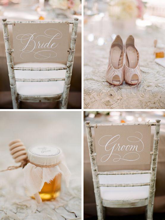 gorgeous signs: Wedding Inspiration, Wedding Shoes, Wedding Ideas, Neutral Palette, Wedding Photo, Bride