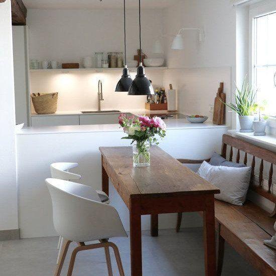 Urlaub daheim: Accessoires für die Sommerküche unter 100 Euro