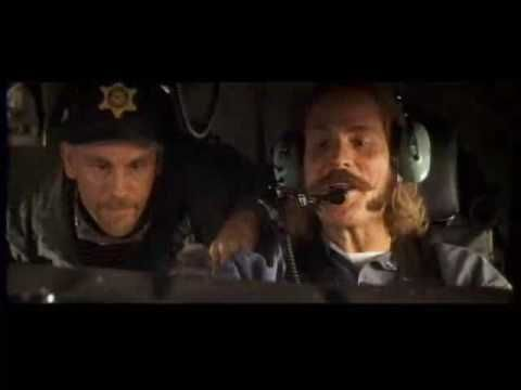 Con Air Movie Trailer